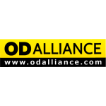 ODAlliance