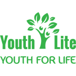 YouthLite