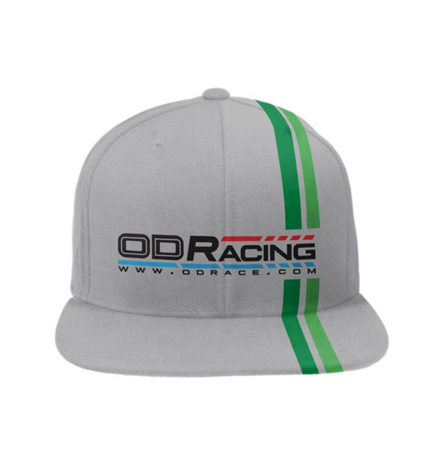 OD-R9007