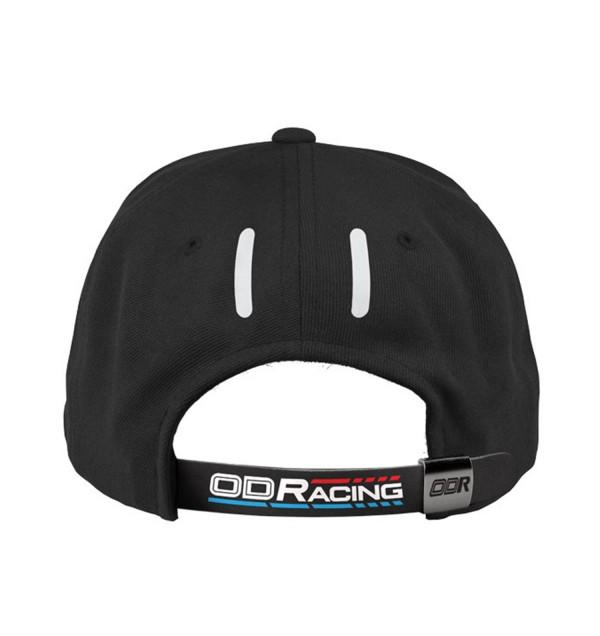 OD-R9008