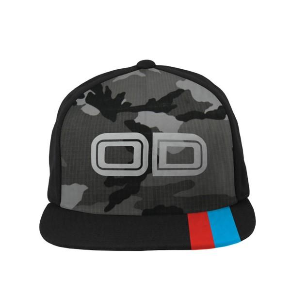 OD-R9009