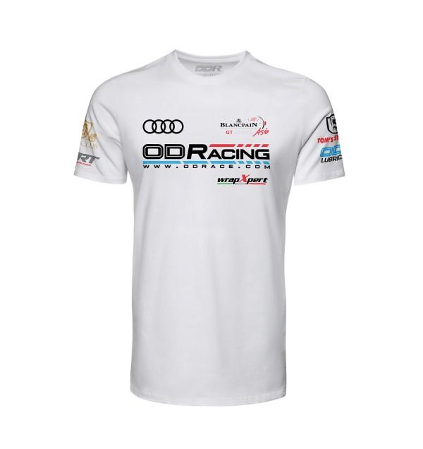 OD-R1005-M-W