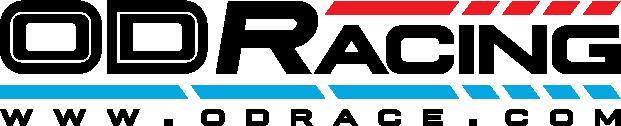 OD Racing Merchandise
